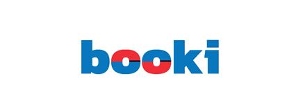 booki
