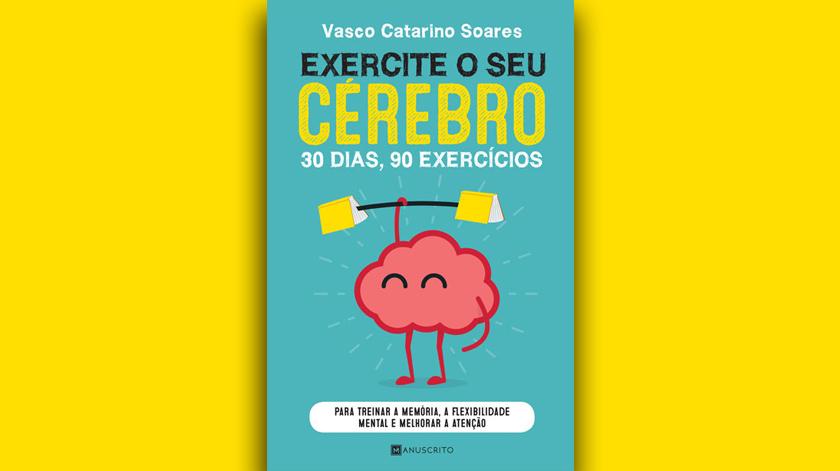 Teste. 15 desafios para exercitar o cérebro