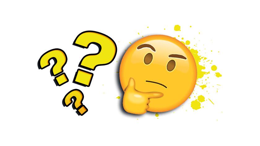 Quiz Problemas Lógicos e Matemáticos 1 – FÁCIL
