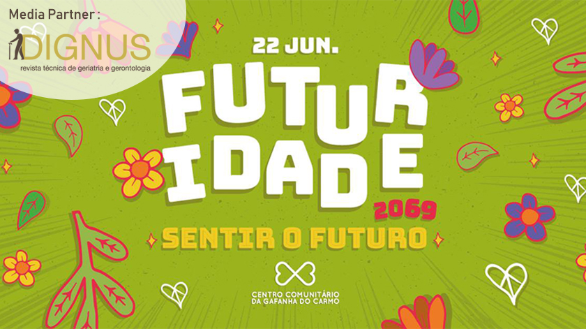 Dignus é Media Partner oficial do Futuridade 2069