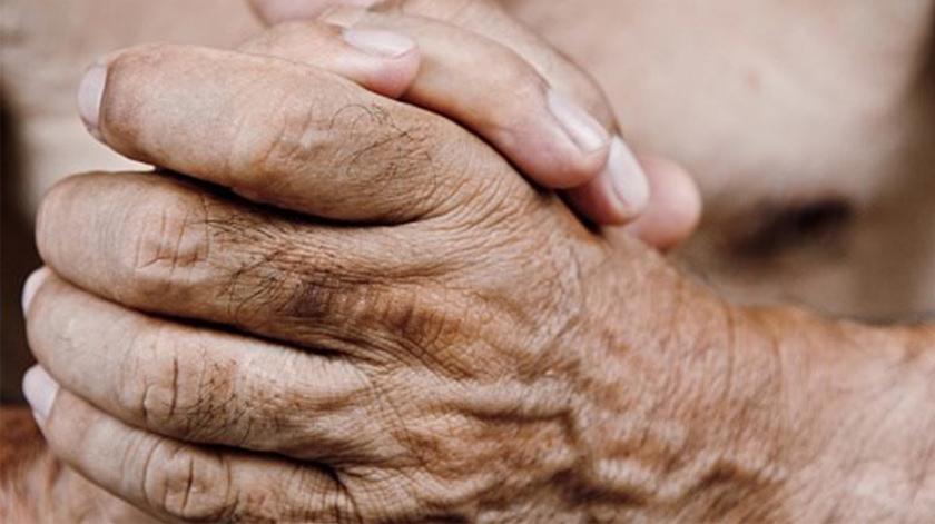 Depois de 45 anos juntos, casal morre no mesmo dia