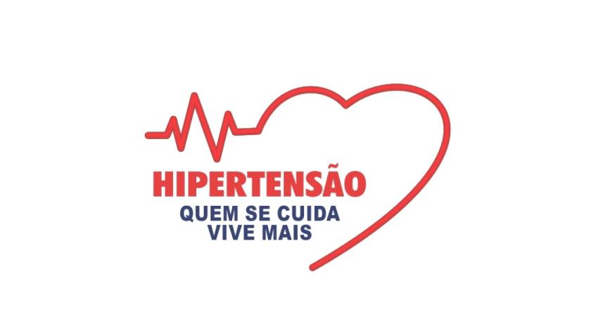 Espinho é a capital da hipertensão 2019