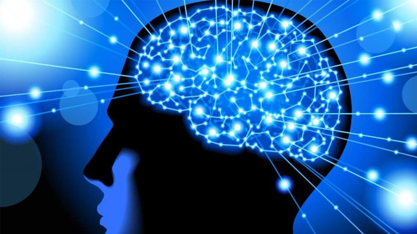 A mente interfere no estado de saúde?