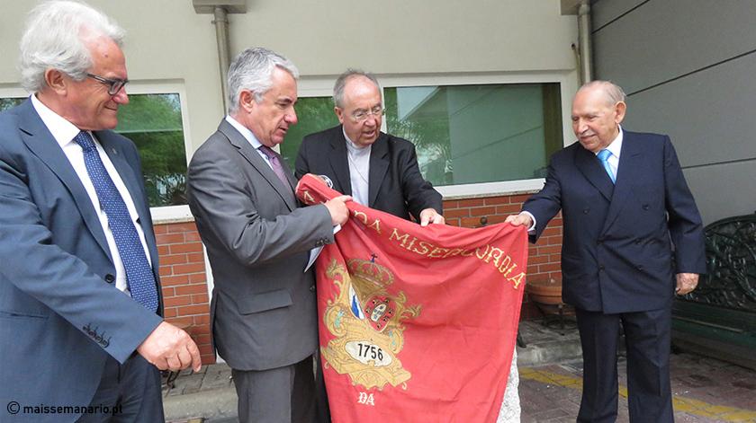 Misericórdia da Póvoa de Varzim apresenta novo projeto de ERPI