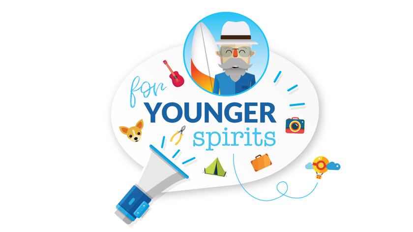 siosLIFE procura os espíritos mais jovens de Portugal
