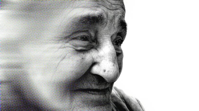 """Associação Alzheimer Portugal debate """"Demência e doença de Alzheimer"""""""