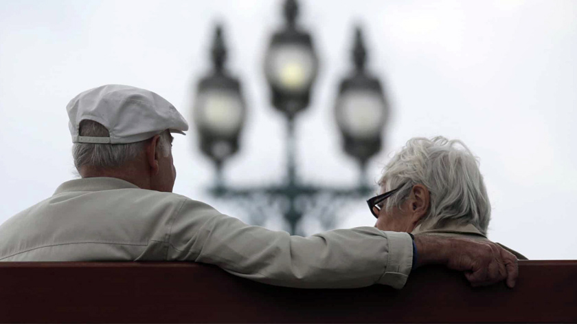 Portugueses ganham 2 anos de vida