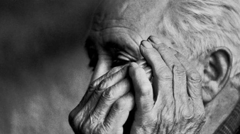 Perto de 4000 idosos agredidos em três meses