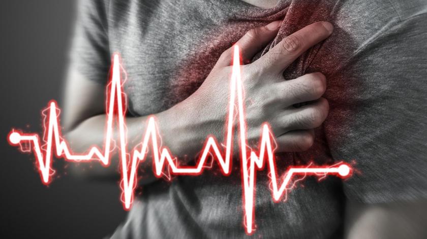 Casos de insuficiência cardíaca podem quase duplicar nos próximos 10 anos