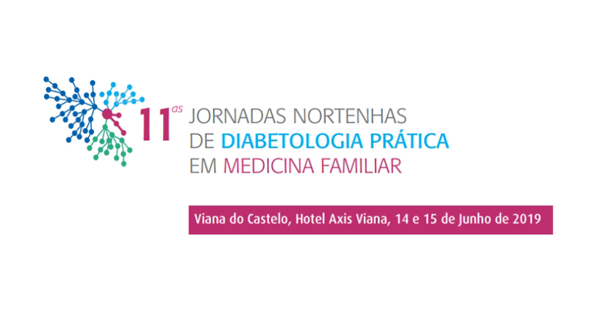 Jornadas Nortenhas de Diabetologia Prática em Medicina Familiar