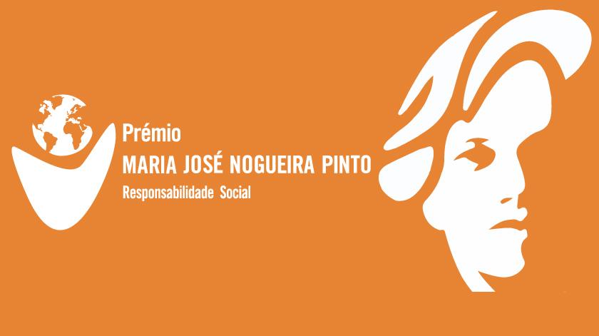 Geolocalização de pessoas com demência no Interior de Trás-os-Montes premiado