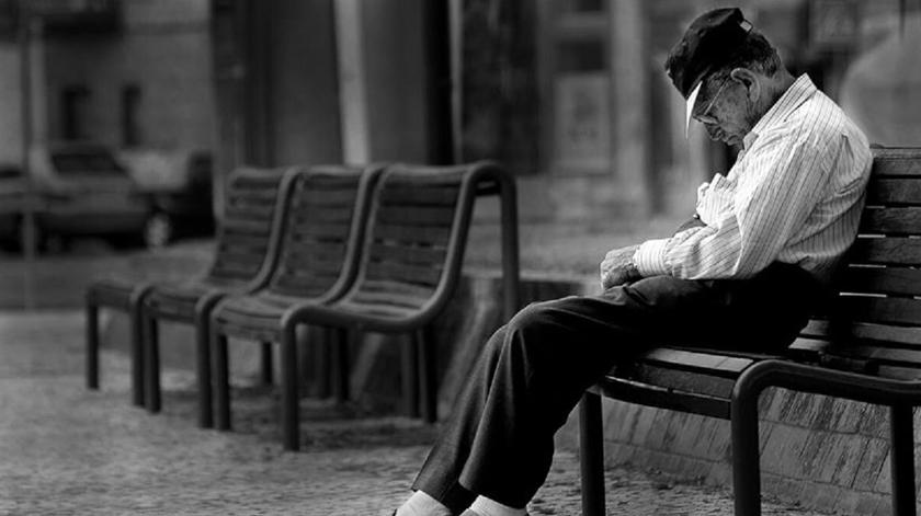 Apoios para instituições com projetos para combater isolamento de idosos