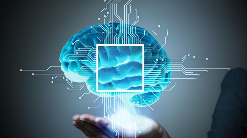 IA avalia evolução da doença em pessoas com esclerose múltipla e demência