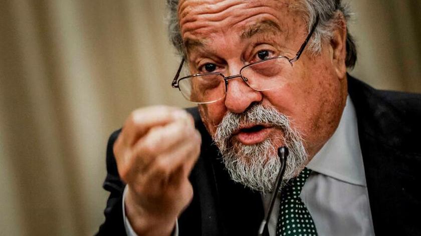Liga dos Bombeiros não transportará doentes ao preço proposto pelo IPO