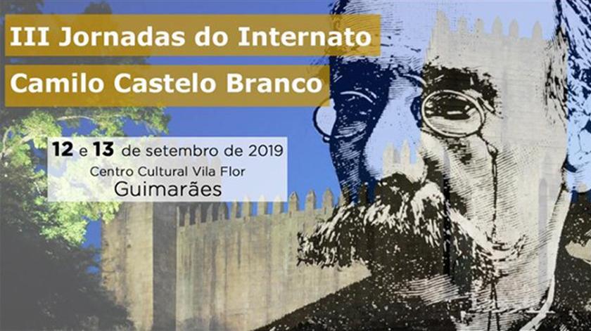 Demências em debate nas III Jornadas do Internato Camilo Castelo Branco