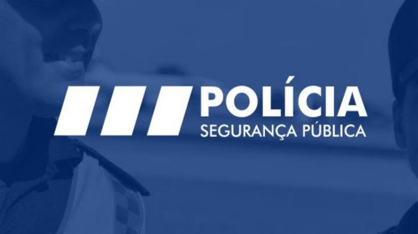 PSP oferece cabazes a idosos sinalizados em Elvas