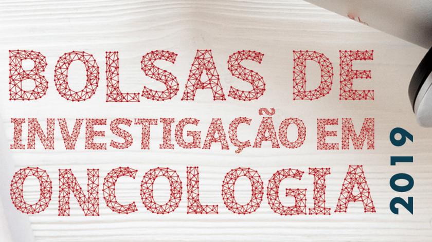 Liga Portuguesa Contra o Cancro estendeu prazo de candidaturas para bolsas de investigação