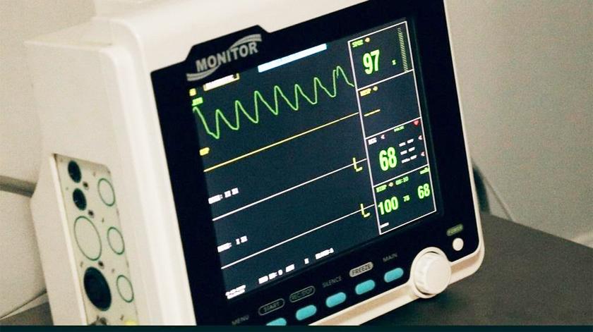 Hospital de Évora com novo centro de cuidados cardiovasculares