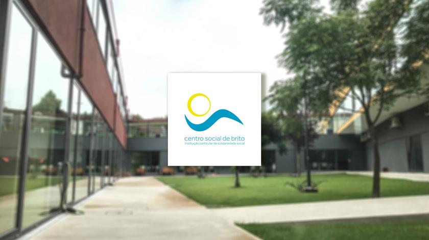 Centro Social de Brito inaugurou CAO e Lar Residencial