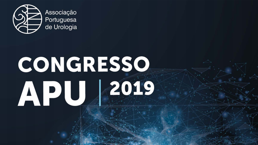 Funchal recebe Congresso da Associação Portuguesa de Urologia