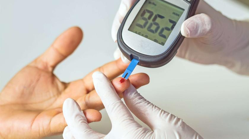 Cientista português descobre como melhorar transplante celular para curar diabetes