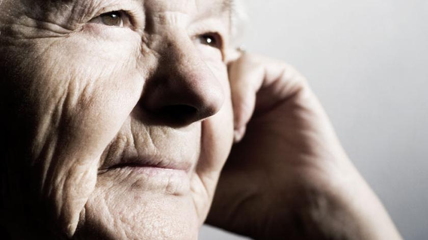 CCDR Centro abre concurso para promover envelhecimento ativo