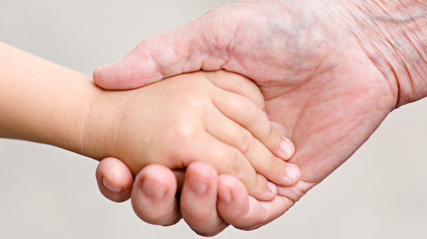 Castro Verde cria apoio à natalidade para combater envelhecimento