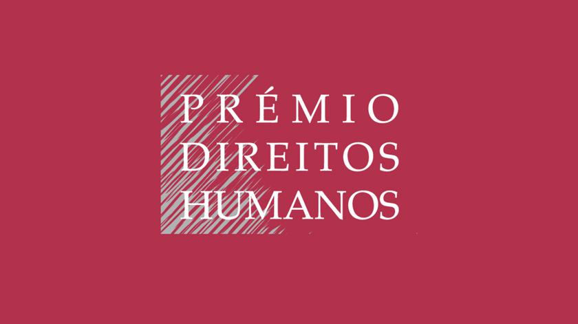 Assembleia da República promove Prémio Direitos Humanos 2019