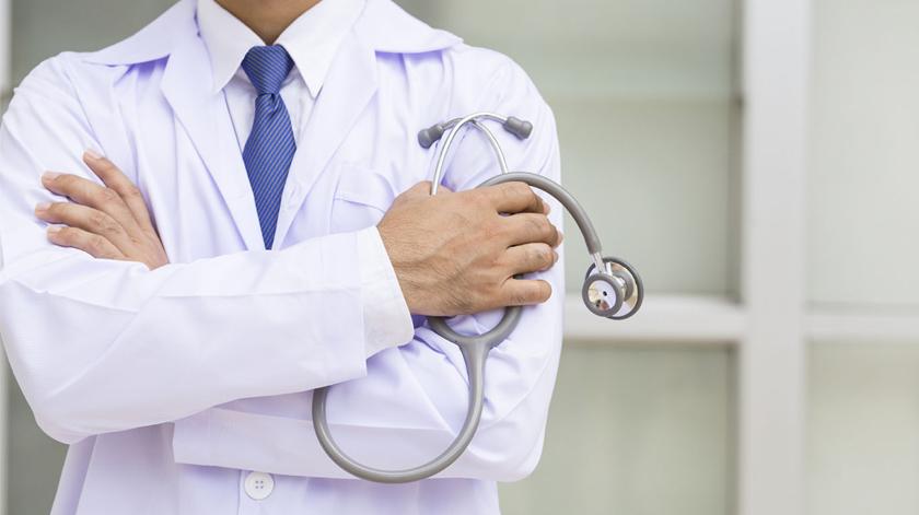 Despesa em saúde apresenta o maior crescimento da década
