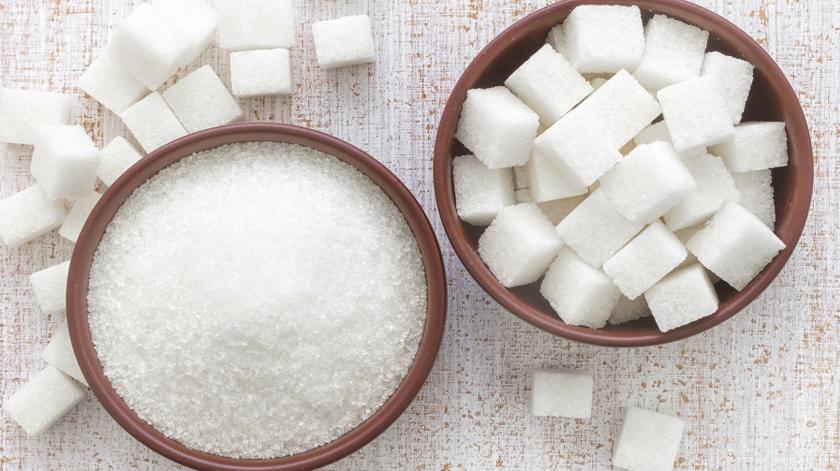 Redução de sal e açúcar nos alimentos pode salvar 798 vidas num ano
