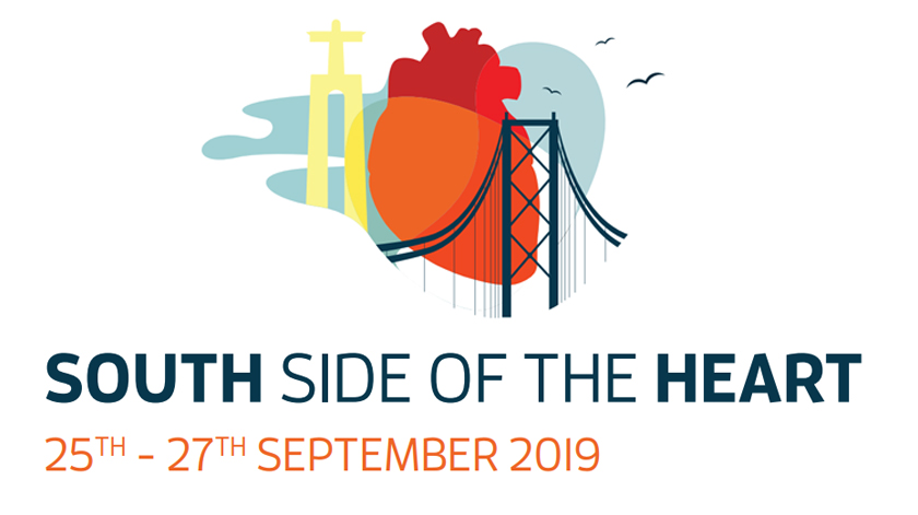 South Side of the Heart 2019 debate avanços na área da cardiologia