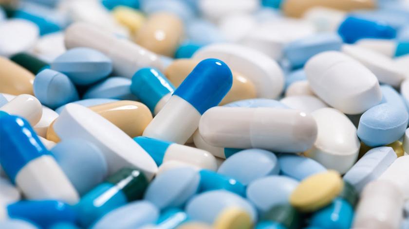 Falta de medicamentos no interior de Portugal