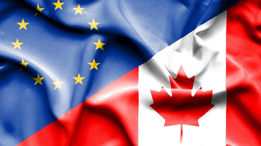 Projeto entre Europa e Canadá para melhorar cuidados de saúde