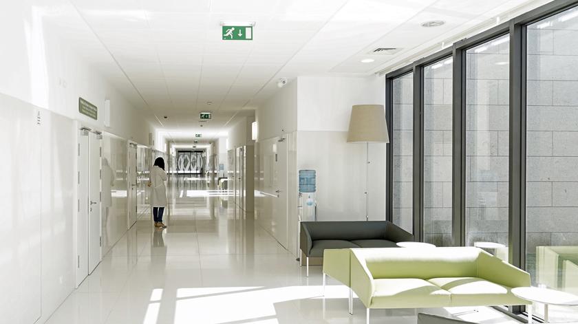 Lenitudes convenciona com o SNS realização de exames de medicina nuclear