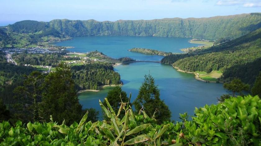 I Congresso Internacional de Turismo Sénior será nos Açores