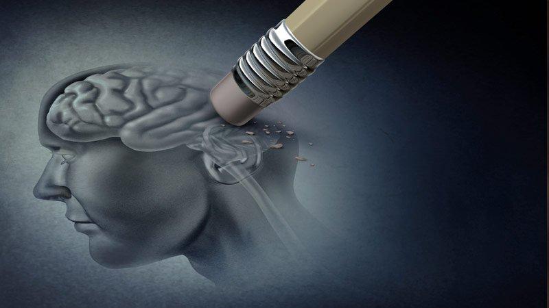 Quantos portugueses sofrem de Alzheimer e outras demências?