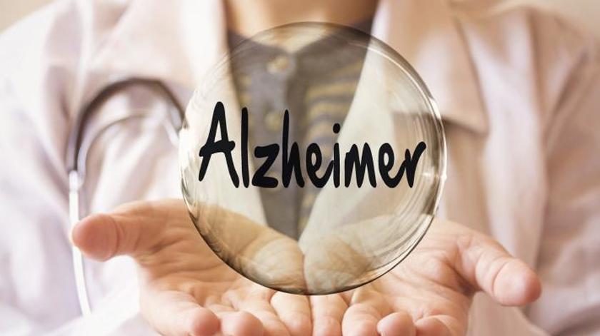 Será possível detetar Alzheimer 20 anos antes dos primeiros sintomas