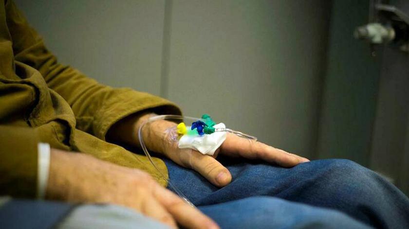 Rastreios anuais combatem cancro na próstata