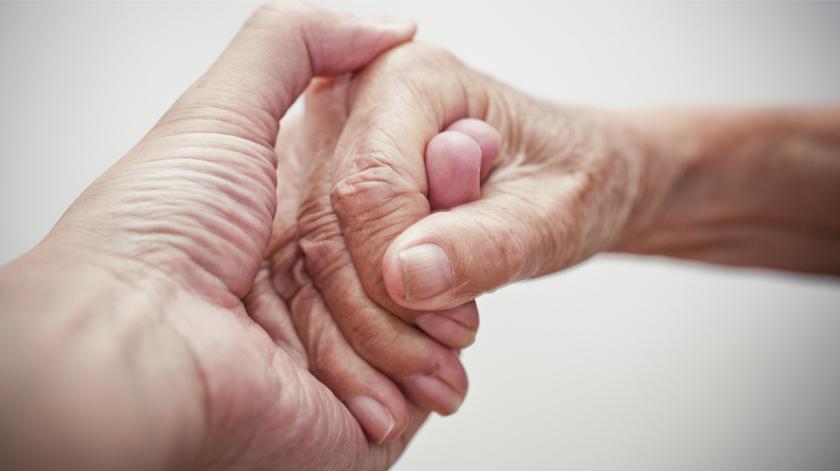 Plano de cuidados para o Cuidador Informal