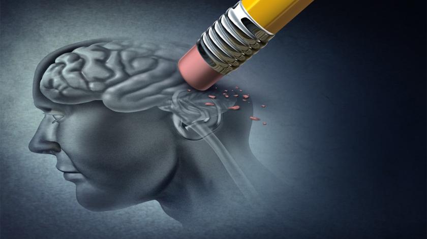 Alguns fármacos aumentam risco de demência