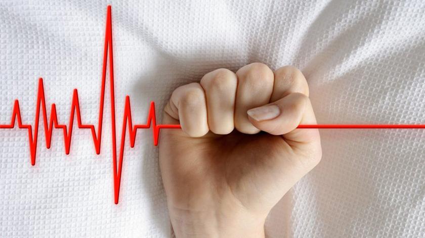 Eutanánia: Ordem dos Médicos concorda com decisão do Tribunal Constitucional