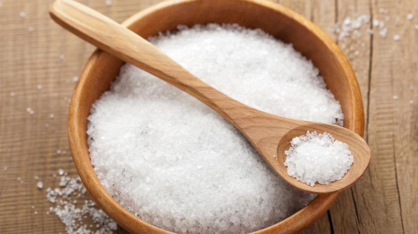 Portugueses inventam saleiro inteligente que calcula sal aconselhado pela OMS
