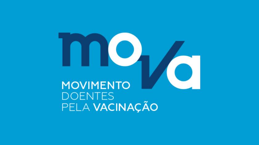 Associações de doentes juntas pela importância da vacinação