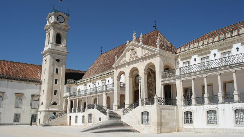 Bruxelas reconhece projeto sobre envelhecimento da Universidade de Coimbra