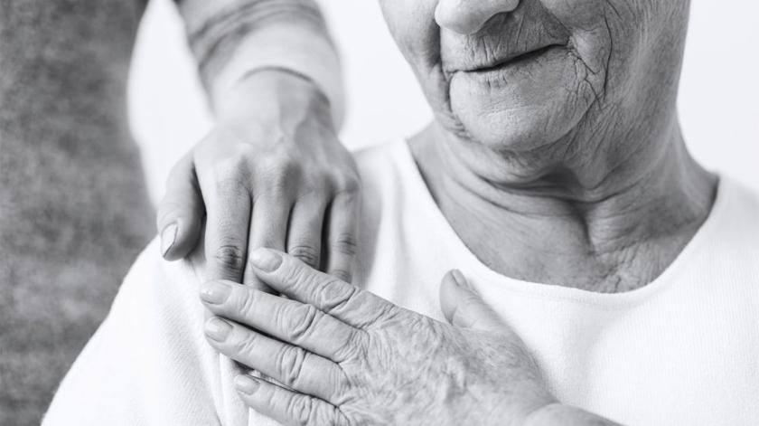 Alzheimer afeta mais mulheres que homens