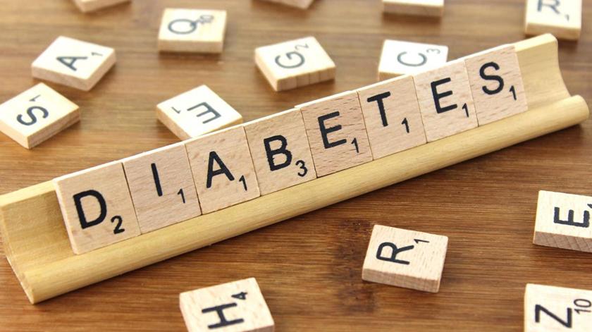O futuro do tratamento da diabetes com transmissão em direto