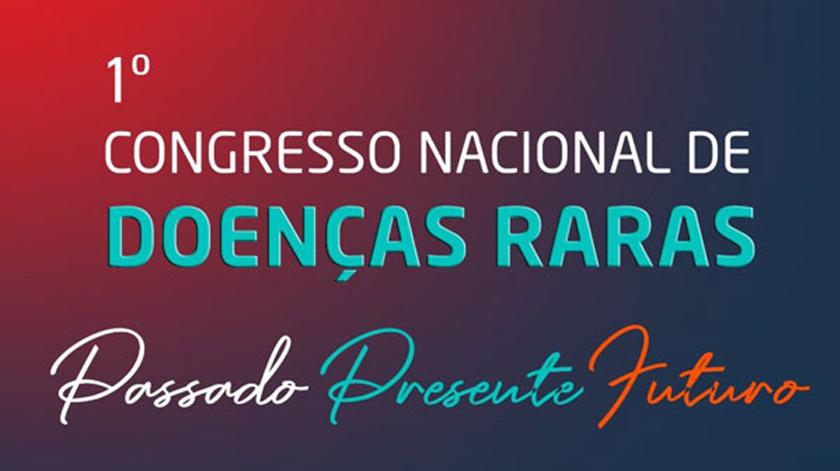 1.º Congresso Nacional de Doenças Raras em Lisboa