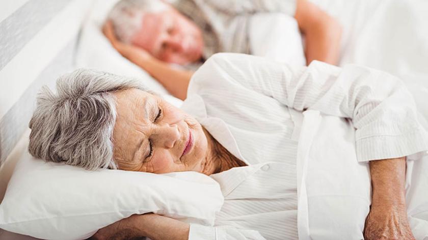 Oito dicas para dormir melhor no verão