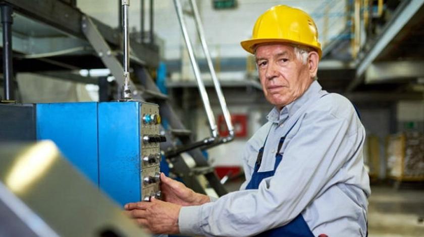 Número de idosos sem trabalho aumenta nos países do G20