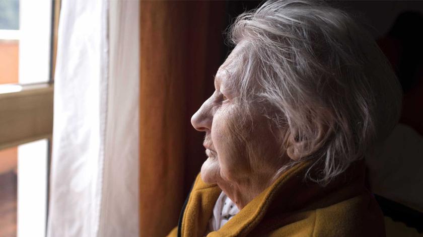 Esperança de vida mais reduzida para grupos sociais mais desfavoráveis